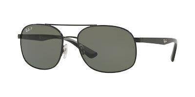 Ray-Ban Gent's Sunglasses
