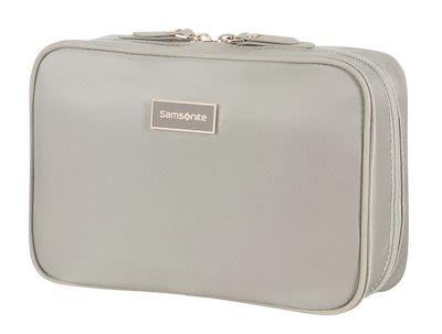 Samsonite Karissa Travel bag, Pearl