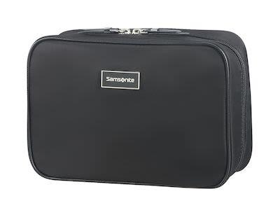 Samsonite Karissa Travel bag, Black