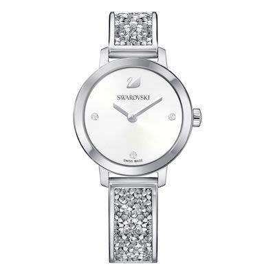 Swarovski Ladies' Cosmic Rock Watch