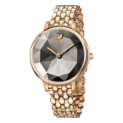 Swarovski Ladies' Crystal Lake Watch