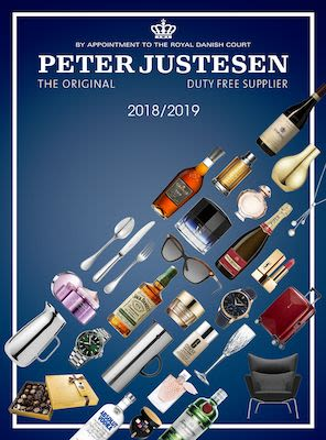 PJC Main Catalogues 2018/2019