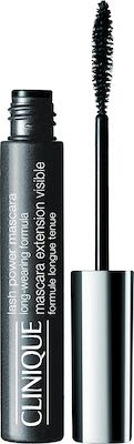 Clinique Lash Power Mascara N° 1 Black Onyx 6 ml
