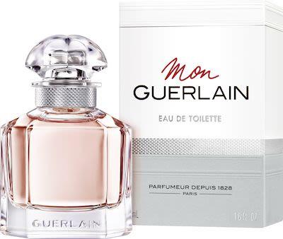 Guerlain Mon Guerlain EdT 50 ml