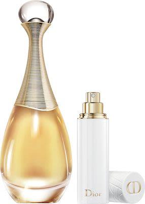 Dior J'Adore Travel Set