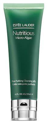 Estée Lauder Nutritious Micro-Algae Pore Purifying Cleansing Jelly 125 ml