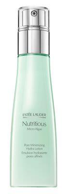 Estée Lauder Nutritious Micro-Algae Pore Minimizing Hydrating Lotion 100 ml