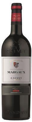 Calvet Réserve de L'Ile Margaux 75 cl. - Alc. 13,5% Vol.