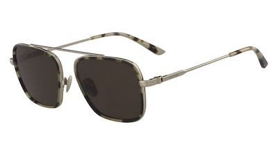 Calvin Klein Gent's Sunglasses