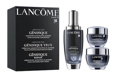 Lancôme Génifique Set