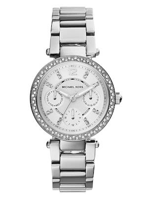 Michael Kors Ladies' Parker Watch
