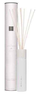 Rituals Sakura Fragrance Sticks