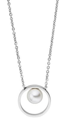 Skagen Ladies' Agnethe Necklace