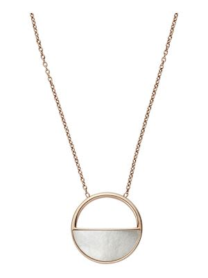 Skagen Ladies' Elin Necklace