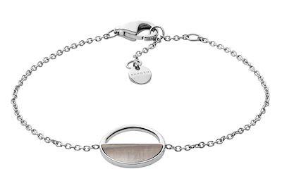 Skagen Ladies' Agnethe Bracelet