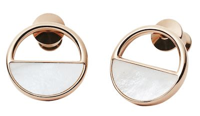 Skagen Ladies' Elin Earrings