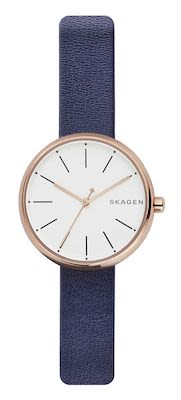 Skagen Ladies' Signatur Watch