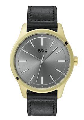 Hugo Boss HUGO Gent's Dare Watch