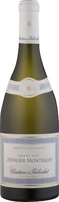 2004 Chartron & Trebuchet Chevalier Montrachet Grand Cru 75 cl. - Alc. 14% Vol.