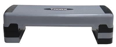 Toorx Aerobic Step