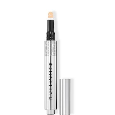 Flash Luminizer Radiance Booster Pen N°002 Ivoire / Ivory 2.5 ml