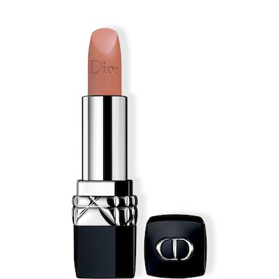 Rouge Dior Couture Colour - From Satin to Matte - Comfort & Wear N°426 Sensual Matte 3.5 g
