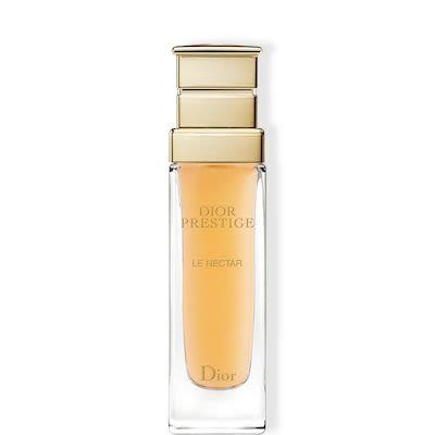 Dior Prestige Le Nectar 30 ml