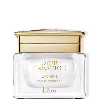 Dior Prestige La Crème - Texture essentielle 50 ml