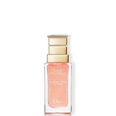 Dior Prestige La Micro-Huile de Rose 30 ml