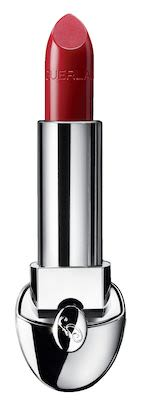 Guerlain Lipstick N° 25 Customizable 3,5 g