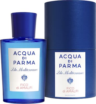 Acqua Di Parma Fico di Amalfi Eau de Toilette 150 ml