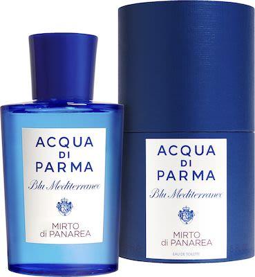 Acqua Di Parma Mirto di Panarea Eau de Toilette 75 ml