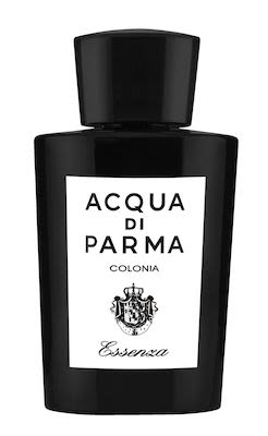 Acqua Di Parma Colonia Essenza Eau de Cologne 180 ml