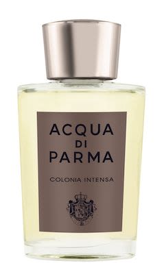 Acqua Di Parma Colonia Intensa  Eau de Cologne 180 ml