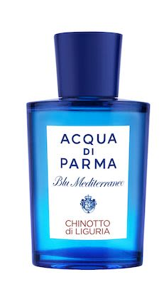 Acqua Di Parma Chinotto Di Liguria Eau de Toilette 75 ml