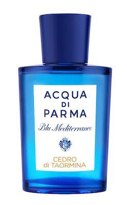 Acqua Di Parma Cedro di Taormina Eau de Toilette 75 ml
