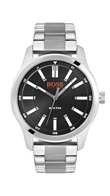 Hugo Boss Orange Gent's Dublin Watch