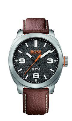 Hugo Boss Orange Gent's Cape Town Watch