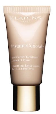 Clarins Instant Concealer N° 1 Light 15 ml