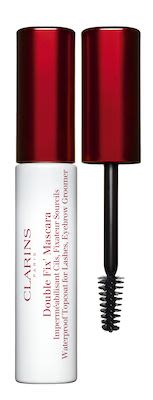 Clarins Double Fix Mascara 7 g