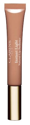 Clarins Instant Light Lip Perfector N°02 Apricot shimmer 12 ml