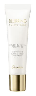 Guerlain Blurring Active Base Primer 30 ml