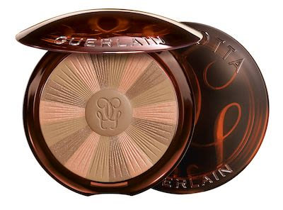 Guerlain Light Powder N° 03 Natural Warm 10 g