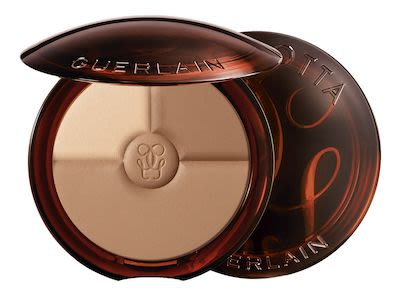 Guerlain Bronzing Powder Clair/Light 10 g