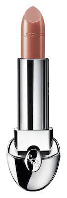 Guerlain Rouge G Lipstick N° 2 3.5 g
