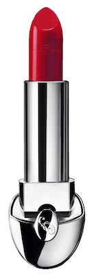 Guerlain Lipstick N° 214 Customizable 3,5 g