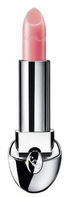 Guerlain Rouge G Lipstick N° 520 3.5 g