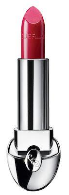 Guerlain Lipstick N° 67 Customizable 3,5 g
