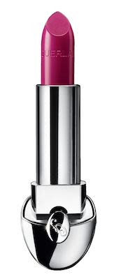 Guerlain Lipstick N° 78 Customizable 3,5 g