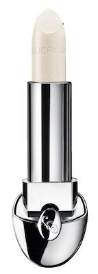 Guerlain Lipstick N° 999 Customizable 3,5 g